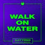 Pochette Walk On Water (Single)