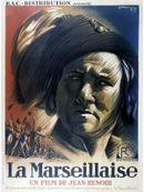 Affiche La Marseillaise