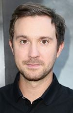 Photo Sam Huntington