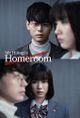 Affiche Mr. Hiiragi's Homeroom