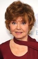 Photo Prunella Scales