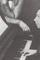 Cover Compositeurs de musique de film : Friedrich Hollaender (n.p. > 5 ; or. chro.)