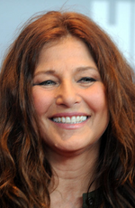 Photo Catherine Keener