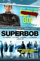 Affiche SuperBob