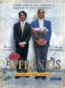 Affiche Les Apprentis