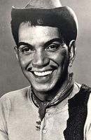 Photo Cantinflas