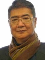 Photo Kōzō Morishita