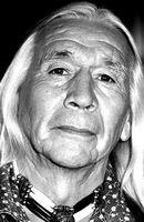 Photo Floyd 'Red Crow' Westerman