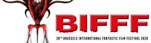 Cover Les films du BIFFF annulé de 2020