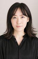 Photo Aki Maeda