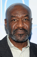Photo Delroy Lindo