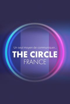 Affiche The Circle France