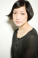 Photo Tamaki Ogawa