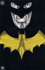 Couverture Master of the Future - Batman: Gotham by Gaslight #2
