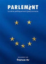 Affiche Parlement