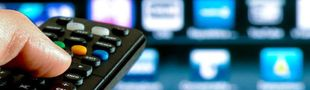Cover Explorations filmiques sur les plateformes SVOD