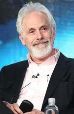 Photo Christopher Guest