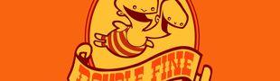 Cover Les Meilleurs jeux Double Fine Productions