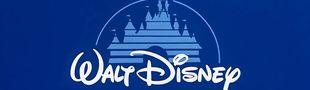 Cover Disney live.