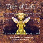Pochette Tree Of Life