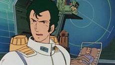 screenshots Détruisez le Gundam !