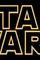 Cover STAR WARS - Dossier récapitulatif
