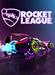 Jaquette Rocket League