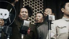 screenshots L'Escalade de la peur (1947-1949)