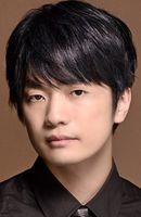 Photo Jun Fukuyama