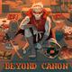 Pochette Beyond Canon