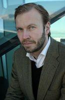 Photo Sveinn Olafur Gunnarsson