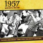 Pochette 1957: When Skiffle Was King