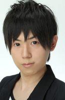 Photo Daiki Yamashita
