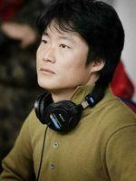 Photo Lee Jeong-beom