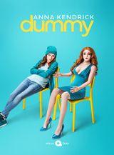 Affiche Dummy