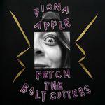 Pochette Fetch the Bolt Cutters