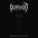 Pochette The Black Ritual