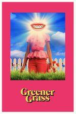 Affiche Greener Grass