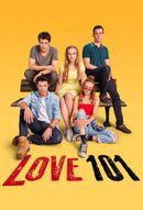 Affiche Love 101