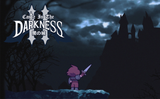 Jaquette Castle in the Darkness II