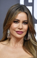 Photo Sofia Vergara