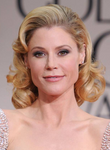 Photo Julie Bowen