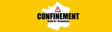 Cover Films vus en confinement