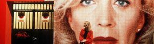 Cover Filmographie espagnole