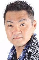Photo Miyake Kenta