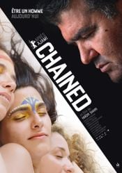 Affiche Chained