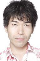 Photo Tarusuke Shingaki