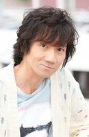Photo Miki Shin`ichirou
