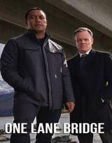 Affiche One Lane Bridge