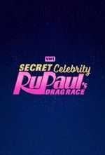 Affiche RuPaul's Secret Celebrity Drag Race